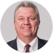 Bill Reminder President of Truck Hero Endorsing Larry Montante for SEMA Board of Directors