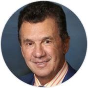 Joe Amato 5 Time NHRA Top Fuel Champion Endorsing Larry Montante for SEMA Board of Directors